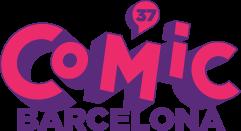 Salón Internacional del Cómic de Barcelona  - Mejor Obra Extranjera